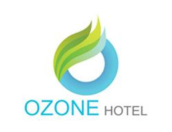pantai indah kapuk hotel ozone jakarta contact us rh ozonehoteljakarta com