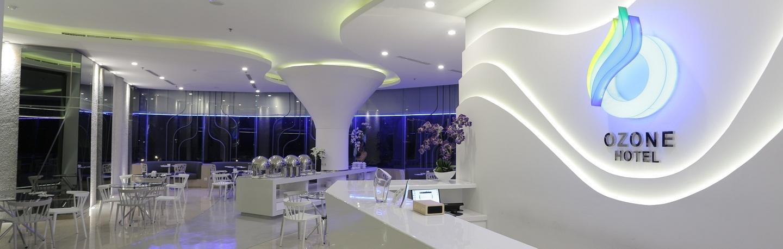 pantai indah kapuk hotel ozone jakarta official website rh ozonehoteljakarta com